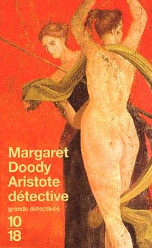 Doody, Aristote détective