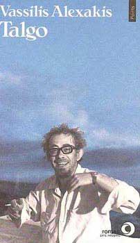 Alexakis, Talgo (poche)