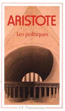 Aristote, Les politiques