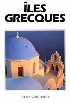 Melas, Les îles grecques