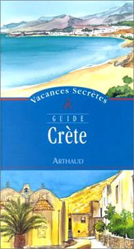 Cr�te