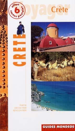 Bacrie, Crète