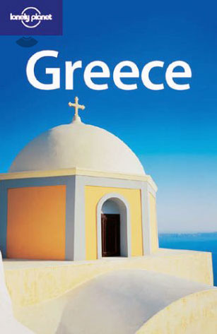 Greece (6th Edition)