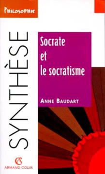 Baudart, Socrate et le socratisme