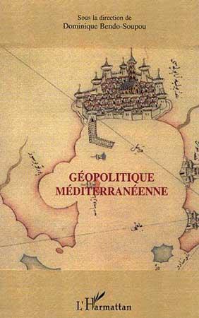 Géopolitique méditerranéenne