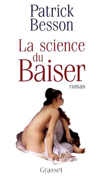 Besson, La Science du baiser