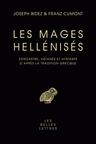 Les Mages Hellιnisιs