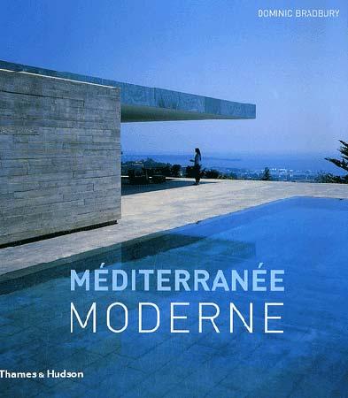 Méditerranée moderne