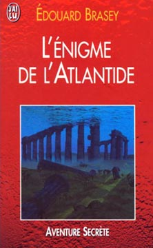 L'nigme de l'Atlantide