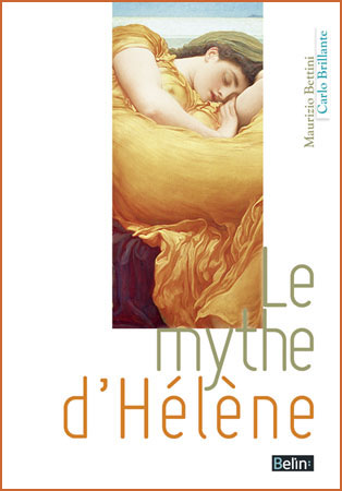 Le mythe d'Hlne