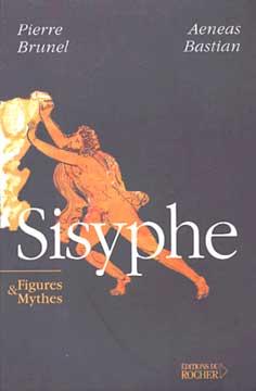 Brunel, Sisyphe