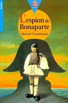 L'espion de Bonaparte (1997)