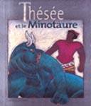 Cauchy, Th�s�e et le Minotaure