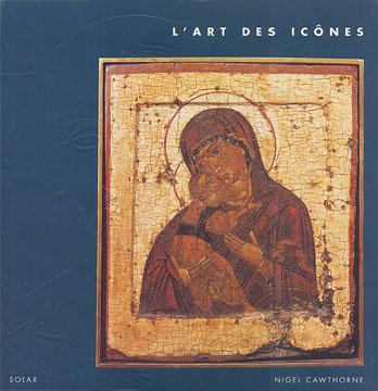 Cawthorne, L'Art des ic�nes