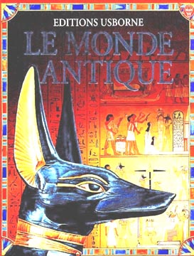 Le monde antique