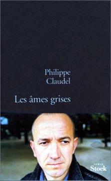 Claudel, Les âmes grises