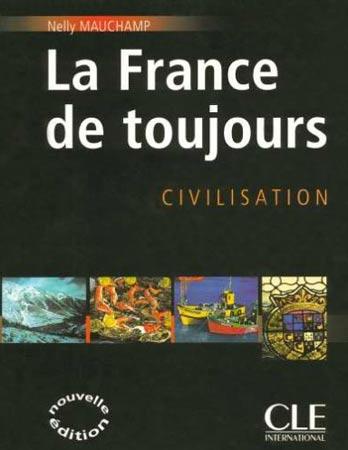 Cle, La France de toujours