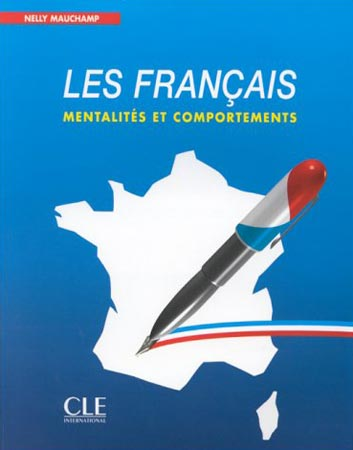 Cle, Les Français : mentalités et comportements