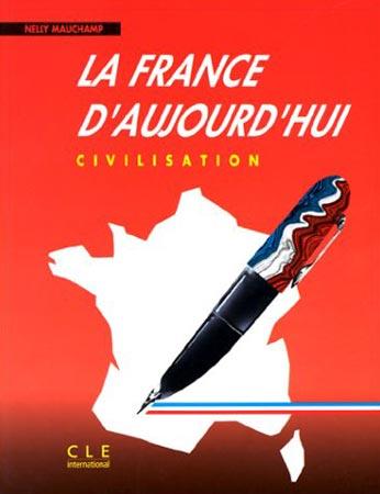 Cle, La France d'aujourd'hui