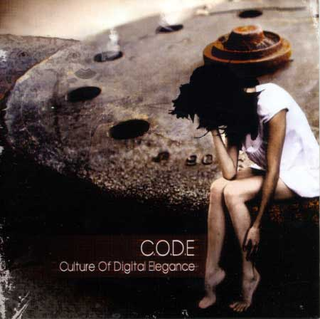 C.O.D.E., Culture Of Digital Elegance