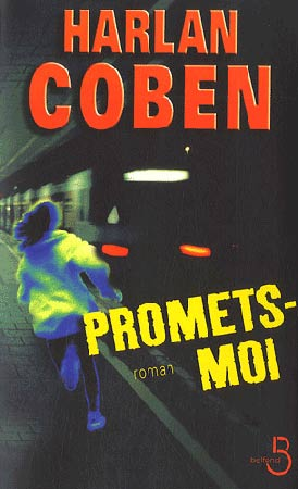Promets-moi