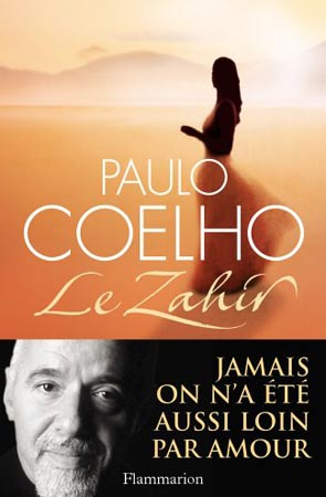 Coelho, Le Zahir