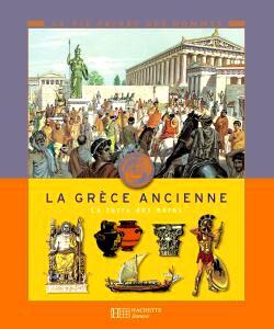 La Gr�ce Ancienne
