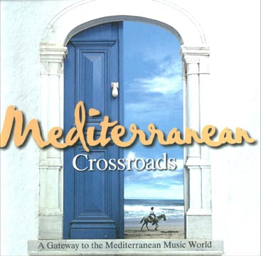 Collection, Mediterranean crossroads