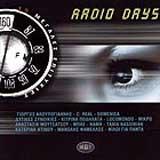 Collection, Radio days
