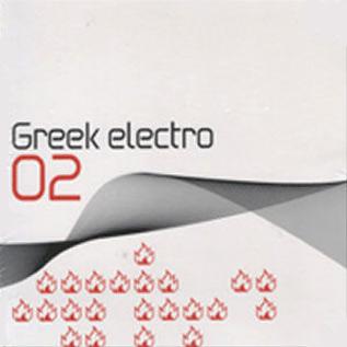 Greek electro 02
