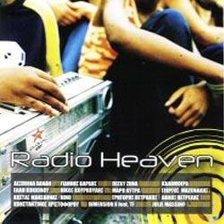 Collection, Radio Heaven