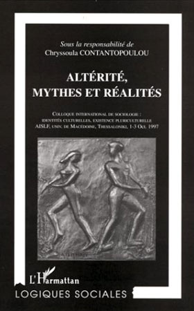 Altérité, mythes et réalités