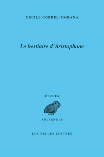 Le Bestiaire d'Aristophane