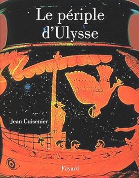Le périple d'Ulysse