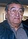 Dalianidis Giannis