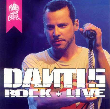Rock + Live