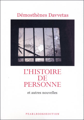 L'historie de personne et autres nouvelles