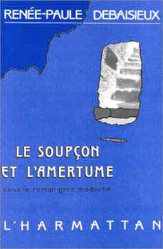 Le soup�on et l'amertume