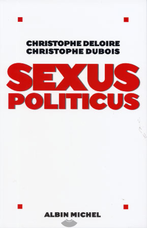 Deloire, Sexus politicus