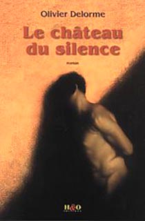 Le Château du silence