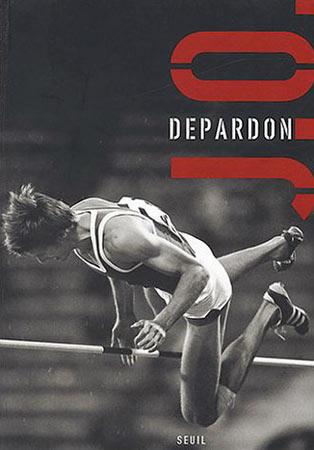 Depardon, J.O.