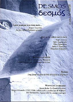 Desmos n° 9/2002