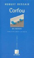 Corfou, un roman