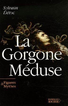Détoc, La Gorgone Méduse