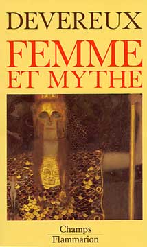 Femme et Mythe