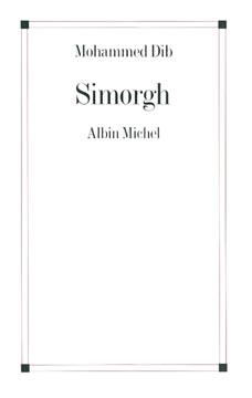 Dib, Simorgh