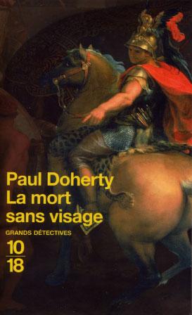 Doherty, La mort sans visage