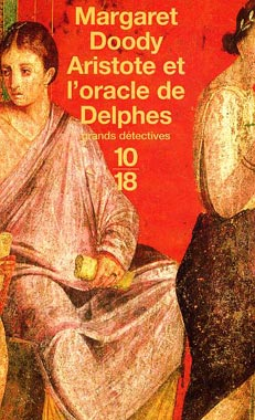 Aristote et l'oracle de Delphes