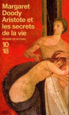 Aristote et les secrets de la vie