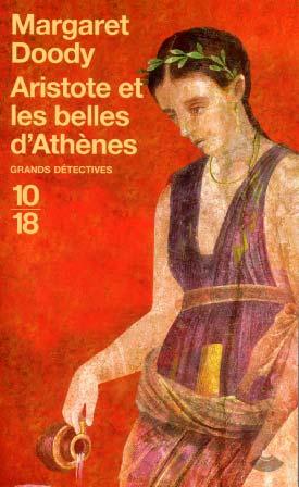 Aristote et les belles d'Athènes
